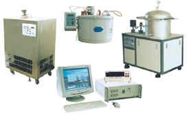 MJLD型吸收率和法向发射率测量装置 马先生13439500039 - 北京蒙骏力达科技有限公司 - bjmjld 的博客